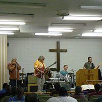 2008GaryARC01